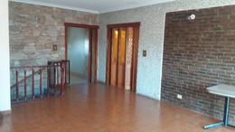 Foto thumbnail PH en Venta en  Lanús Oeste,  Lanús  Zuluaga al 729