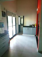 Foto Casa en Venta en  Quintas Del Sol,  Countries/B.Cerrado (Ezeiza)  Quintas del Sol