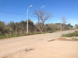 Foto Terreno en Venta en  Melilla ,  Montevideo  Perimetral y Cno. Melilla Único!!!!!