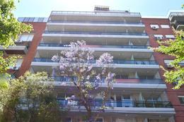 Foto Departamento en Venta en  Belgrano ,  Capital Federal  Moldes al 3100