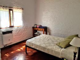 Foto Casa en Venta | Alquiler temporario en  Tristan Suarez,  Ezeiza  El Ombu