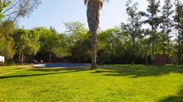 Foto Casa en Venta en  La Pista,  Ingeniero Maschwitz  VENTA | CASA en VENTA muy Luminosa con amplio Jardin  y gran Pileta de natacion