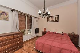 Foto Casa en Venta en  General Pacheco,  Tigre  Blas Parera al 100