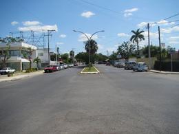 Foto Local en Renta en  México Norte,  Mérida  Local comercial en renta en Merida, colonia Mexico