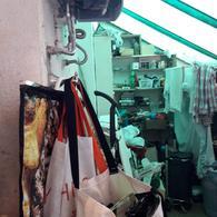Foto Casa en Venta en  Saavedra ,  Capital Federal  BESARES AL al 4600