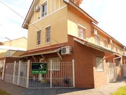 Foto PH en Venta en  Olivos-Maipu/Uzal,  Olivos  juan b justo al 3500