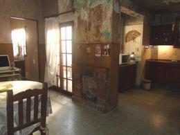 Foto Casa en Venta en  Floresta ,  Capital Federal  Justo, Juan B. Avda 6900