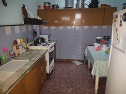 Foto Casa en Venta en  Lomas De Zamora ,  G.B.A. Zona Sur  VERDI 165