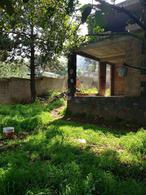 Foto Casa en Venta en  Santo Tomas Ajusco,  Tlalpan  casa a pie de carretera km 39 picacho ajusco