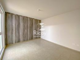 Foto Departamento en Renta en  Fraccionamiento Tres Cantos Residencial,  Querétaro  Torino 72