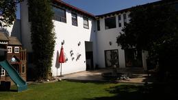Foto Casa en Venta en  Rincón Colonial,  Atizapán de Zaragoza  Retorno de Plateros, Rincon Colonial