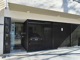 Foto Departamento en Venta en  Caballito ,  Capital Federal  Cucha Cucha al 800
