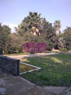 Foto Casa en Alquiler temporario en  Pilar Del Lago,  Countries/B.Cerrado (Pilar)  Pilar Del Lago