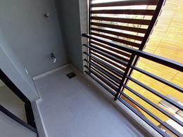 Foto Departamento en Venta en  Florida Mitre/Este,  Florida  Hipólito Yrigoyen 2670 3° B