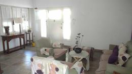 Foto thumbnail Casa en Alquiler en  Castelar Norte,  Castelar  Pedro Goyena al 3400
