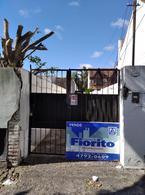 Foto Terreno en Venta en  Olivos,  Vicente López  Bermudez 3200