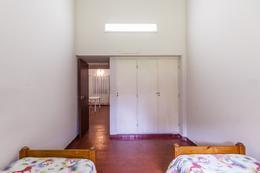 Foto thumbnail Casa en Venta | Alquiler en  Yerba Buena,  Yerba Buena   COMERCIAL Lola Mora Este