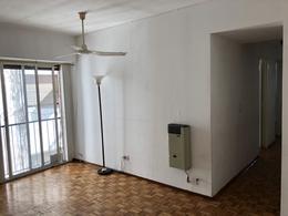 Foto Departamento en Venta en  Villa Crespo ,  Capital Federal  Malabia al 1100