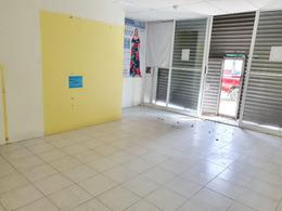 Foto Local en Renta en  Coatzacoalcos Centro,  Coatzacoalcos  Ignacio Zaragoza No. 622, loc. D, zona Centro, Coatzacoalcos, Veracruz.