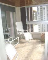 Foto Departamento en Venta | Alquiler en  Playa Mansa,  Punta del Este  Punta del Este,   Playa Mansa, Rambla Claudio William,    PARADA 1  Oportunidad!!!!!