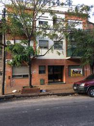 Foto thumbnail Departamento en Venta en  Olivos-Roche,  Olivos  Ugarte al 2700