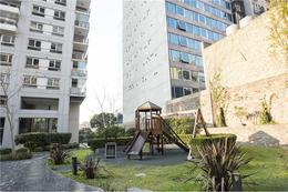 Foto Departamento en Alquiler temporario en  Palermo ,  Capital Federal  Av. Luis Maria Campos 70