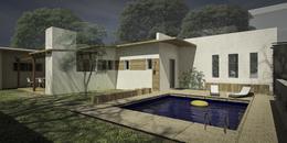 Foto Casa en Venta en  Los Prados,  General Belgrano  16 y 131