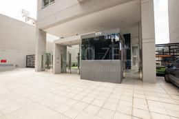 Foto Departamento en Venta en  Villa Crespo ,  Capital Federal  Padilla al 900 Piso 2
