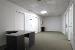 Foto Oficina en Alquiler en  San Nicolas,  Centro (Capital Federal)  Av. Eduardo Madero al 900