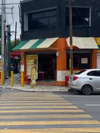 Foto Local en Venta en  Monterrey ,  Nuevo León  VENTA PROPIEDAD COMERCIAL AL LADO  DEL  HOTEL ANTARIS