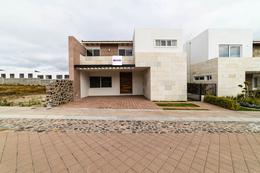 Foto Casa en Venta en  La Vista Residencial,  Querétaro  Casa en Venta La Vista Residencial Querétaro