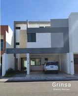 Foto Casa en Venta en  Alvarado ,  Veracruz  Casa Residencial en la Riviera Veracruzana, Veracruz