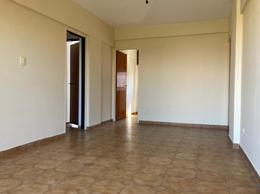 Foto Departamento en Venta en  Centro (S.Mig.),  San Miguel  Cjal. Tribulato al 1000