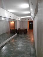 Foto Departamento en Venta en  Congreso ,  Capital Federal  Uruguay al 100 entre  Bartolomé Mitre y Perón