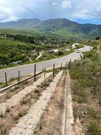 Foto Terreno en Venta en  Tafi Del Valle,  Tafi Del Valle  Terreno en Venta Tafi del Valle, Balcon de Tafi.