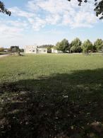 Foto Terreno en Venta en  Cardales Village,  Countries/B.Cerrado  Lote en Cardales Village
