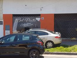 Foto Local en Alquiler en  Lanús Oeste,  Lanús  Carlos Tejedor al 1400