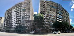 Foto Departamento en Venta en  Barrio Norte ,  Capital Federal  AV LAS HERAS 2925
