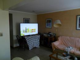 Foto Departamento en Venta | Alquiler en  Microcentro,  La Plata  56 e/ 8 y 9