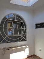 Foto thumbnail Oficina en Venta en  Centro,  Cordoba  RIVERA INDARTE al 100