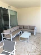 Thumbnail picture Apartment in Sale in  Playa del Carmen,  Solidaridad  Playa del Carmen