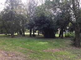 Foto Terreno en Venta en  Aranzazu,  Countries/B.Cerrado  Club de Campo Aranzazu