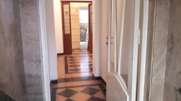 Foto Casa en Alquiler en  Abasto,  Rosario  SARMIENTO al 2500