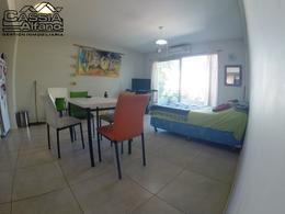 Foto Departamento en Alquiler en  Almagro ,  Capital Federal  CASTRO BARROS 572
