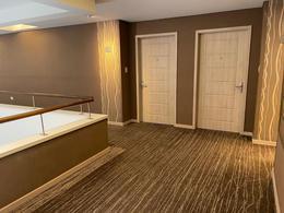 Foto Departamento en Alquiler en  Loft Intercontinental,  Wyndham Hotel  DMV Loft Wyndham. Monoambiente con vista a la bahia. Alquiler