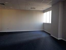 Foto Oficina en Alquiler en  Ycua Sati,  Santisima Trinidad  Zona Aviadores del Chaco y Santa Teresa