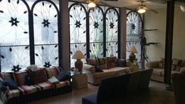 Foto Casa en Venta en  Juárez ,  Nuevo León  CASA EN VENTA EN VILLA DE JUAREZ NUEVO LEON