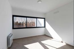 Foto Casa en Venta en  Green Ville 2,  Cordoba Capital  Greenville 2 - Duplex 3 Dormitorios - A Estrenar