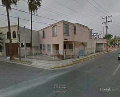 Foto Casa en Venta en  Las Puentes,  San Nicolás de los Garza  CASA COMERCIAL EN LAS PUENTES SEGUNDO SECTOR SAN NICOLAS DE LOS GARZA