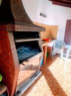 Foto Casa en Venta en  Villa Lugano ,  Capital Federal  Echeandia al 4800